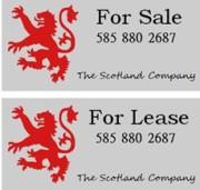 Scotland Company